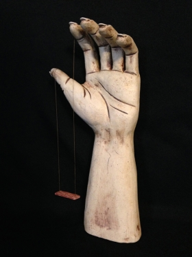 http://christinelewisart.com/files/gimgs/th-39_Lewis_Christine (Hand)1.jpg