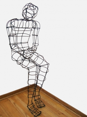 http://christinelewisart.com/files/gimgs/th-32_1_Lewis_Christine_Untitled-Steel Figure.jpg