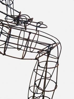 http://christinelewisart.com/files/gimgs/th-32_3_Lewis_Christine_Untitled-Steel Figure (knee detail).jpg