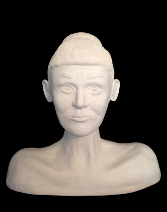 http://christinelewisart.com/files/gimgs/th-45_Self Portrait in Clay resized.jpg